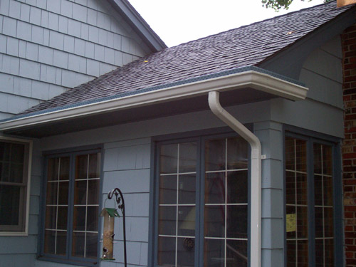 Monmouth Gutter Roofing Amp Siding Monmouth County Nj